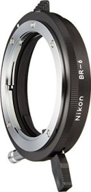 Nikon BR-6 middle ring (FPW01301)