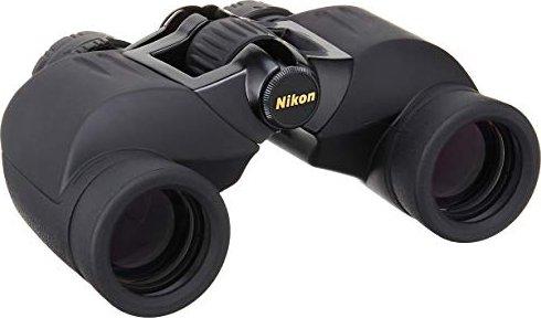 Nikon Action EX 7x35 CF -- via Amazon Partnerprogramm