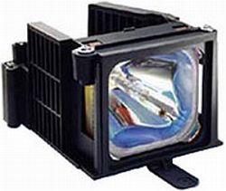 Acer EC.J5200.001 spare lamp