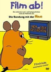 Die Sendung mit der Maus - Film ab!