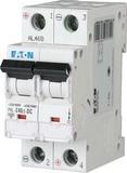 Eaton PXL-C40/2-DC (236720)
