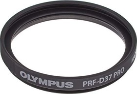 Olympus PRF-D37 Filter Protection (N3605000)