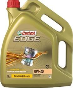 Castrol Edge 0W-30 5l