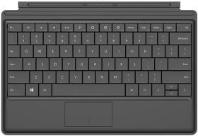 Microsoft Surface Type Cover, DE (D7S-00004)