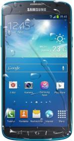 Samsung Galaxy S4 Active i9295 blau