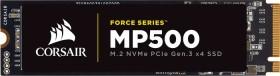Corsair Force Series MP500 240GB, M.2 (CSSD-F240GBMP500)