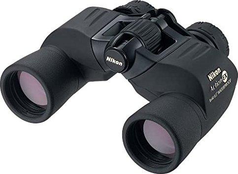 Nikon Action EX 8x40 CF -- via Amazon Partnerprogramm