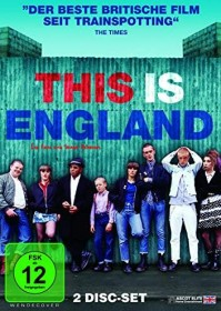 This is England (Special Editions)