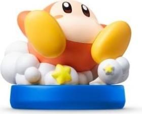 Nintendo amiibo Figur Kirby Collection Waddle Dee (Switch/WiiU/3DS)