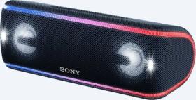 Sony SRS-XB41 schwarz