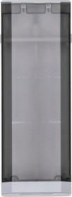 DJI RoboMaster S1 Behälter für Gel-Kügelchen