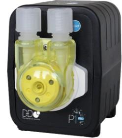 D-D H2Ocean P1 PRO Dosierpumpe, 1 Kanal, WLAN