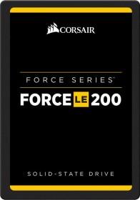 Corsair Force LE200 240GB, SATA (CSSD-F240GBLE200)
