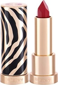 Sisley Le Phyto-Rouge Lippenstift 42 rouge rio, 3.4g