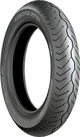 Bridgestone Exedra G721 130/90 B16 67H TL