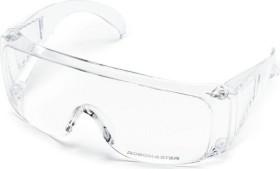DJI RoboMaster S1 Schutzbrille