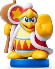 Nintendo amiibo Figur Kirby Collection König Dedede (Switch/WiiU/3DS)