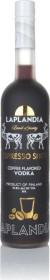 Laplandia Espresso Shot Vodka 700ml