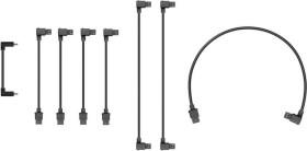 DJI RoboMaster S1 Kabel-Set