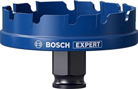 Bosch Professional Expert Sheet Metal hole saw 68mm, 1-pack (2608900501)