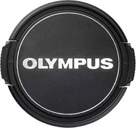 Olympus LC-40.5 lens cover (N3594000)