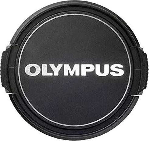 Olympus LC-40.5 lens cover (N3594000) -- via Amazon Partnerprogramm
