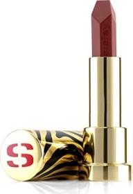 Sisley Le Phyto-Rouge Lippenstift 43 rouge capri, 3.4g