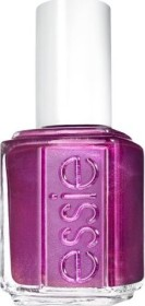Essie Nagellack 270 the lace is on, 13.5ml