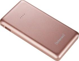 Intenso Powerbank S10000 pink (7332533)