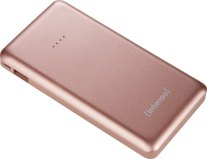 Intenso Powerbank S10000 pink (7332533)