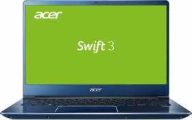 Acer Swift 3 SF314-56G-70ZC blau (NX.H4XEV.001)