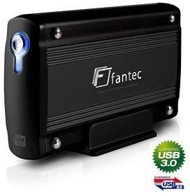 "Fantec LD-H35U3, 3.5"", USB-B 3.0 (2333)"