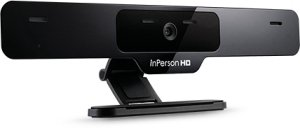 Creative Live! Cam inPerson HD, USB 2.0 (73VF072000000)
