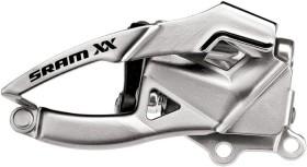 SRAM XX front derailleur