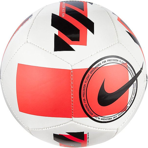 special for shoe super popular wholesale Nike Mercurial Skills Fußball ab € 13,99