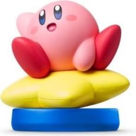 Nintendo amiibo Figur Kirby Collection Kirby (Switch/WiiU/3DS)