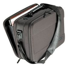 Targus Hard Shell universal carrying case (C871)