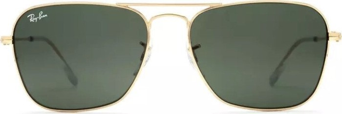 Ray-Ban RB3136 Caravan -- via Amazon Partnerprogramm