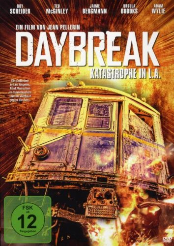 Daybreak (2000) -- via Amazon Partnerprogramm
