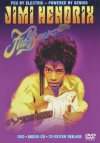 Jimi Hendrix - Feed-Back
