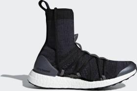 adidas Ultra Boost X Mid core black/night grey/night steel (Damen) (BB6268)