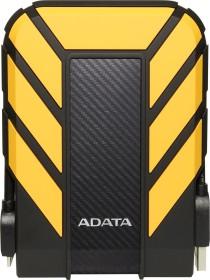 ADATA HD710 Pro gelb 3TB, USB 3.0 Micro-B (AHD710P-3TU31-CYL)