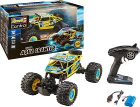 Revell Control Aqua Crawler (24447)
