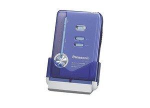Panasonic RQ-SX56