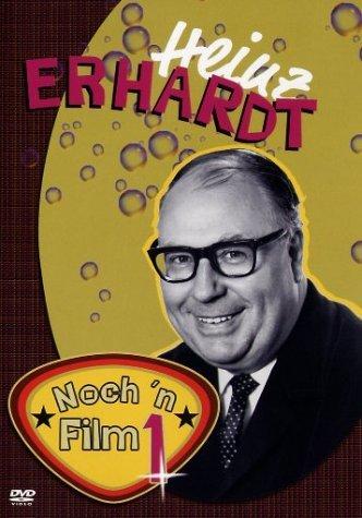 Heinz Erhardt: Noch 'n Film! 1 -- via Amazon Partnerprogramm