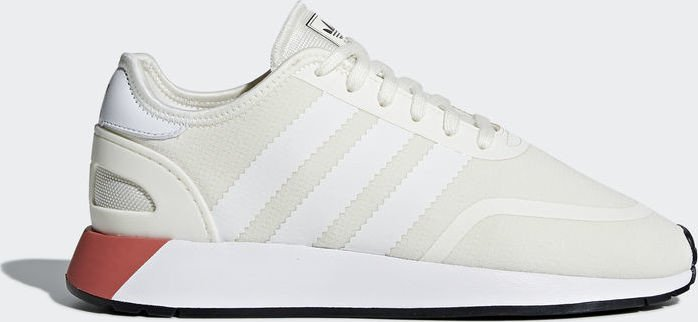 adidas N-5923 beige/ftwr white/core black (Damen) (AQ1132) ab € 49,23