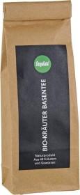 Weltecke Bio Basentee aus 49 Kräutern, 100g