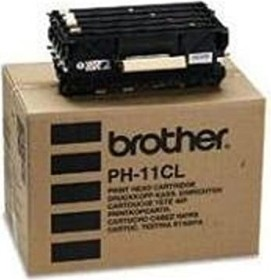 Brother Drum PH-11CL