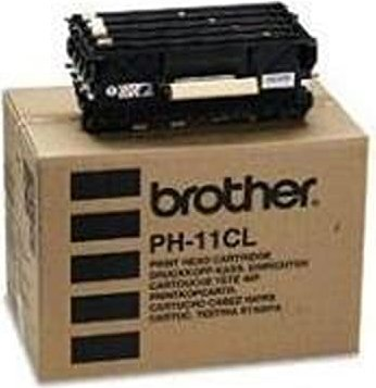 Brother PH-11CL Trommel -- via Amazon Partnerprogramm