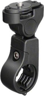 Sony VCT-HM1 Lenkerhalterung